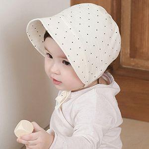 Ezekv Korean children's hats Korea Feng children's hat Zixia Fengmao Zi Xia baby cute beanie girls princess hat newborn men's baptism fang f