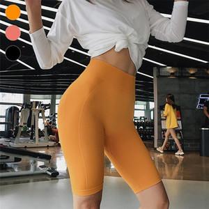 Peeli Sexy Sport Shorts Fitness Women Push Up Yoga Shorts Squatproof Workout High Waist Gym Leggins Running Trouser Femme