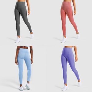 PROBRA Loose Solid Yoga Pants Sports Leggings For Male Fitness Workout Low Waist Comfortable Leggins Running Gym Trousers#556