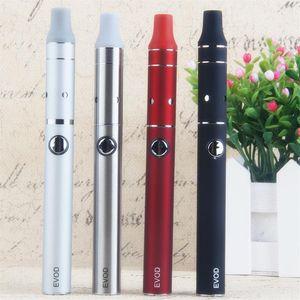 1100mAh EVOD 전자 담배는 G5 허브 기화기 키트 모 증기 E의 CIGS 전에 휴대용 드라이 허브 Vape 펜 미니 키트