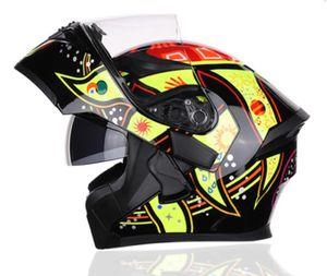 new hot-selling off-road motorcycle racing helmet outdoor motorcycle riding helmet