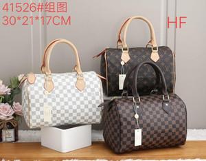 Handbags Fashion Women Bag Leather Handbags Shoulder Bag Crossbody Bags for Women Handbag Purse