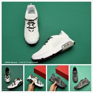 Men Women authentic slip on Shoes Classic Outdoor Street Style low top Checkerboard black white skateboarding shoes