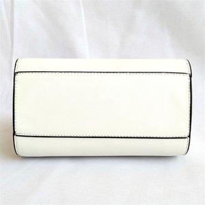 E Cigarette Case Mini Longer Small Bag Zipper Case For Ego Evod Electronic Cigarette Kit Black Color#778