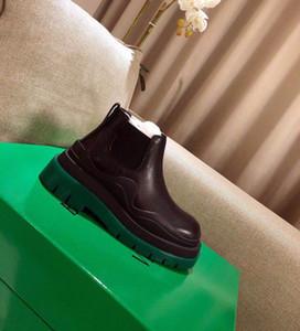 vente chaude nouveau type bottines pour des femmes chaussures d'hiver de chaudes créateurs de mode noms de marque dropship ordre mix usine livraison gratuite