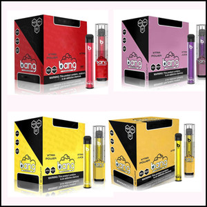 Newest Bang xl xtra 15 colors 400mal 2.0ml over 600 puffs with security code vs puff bar puff plus posh plus mr vapor