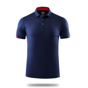 Fans Jugador versión Juventus camiseta de fútbol chandal de la 2020 2021 soccer jersey RONALDO DE LIGT 20 21 RAMSEY DYBALA JUVE campeones liga hombres + kit de niños 4º cuarto