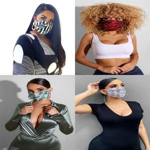 DIY Crystal Rhinestone Mask Venetian Masquerade Masks Women Sexy Metal Eyemask Wedding Hen Night Party Mask Christmas Props Gift#689
