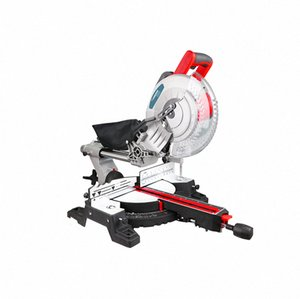 Aluminum sawing machine, woodworking, aluminum alloy, cutting machine, 45 degree angle, high precision, miter saw WwSr#