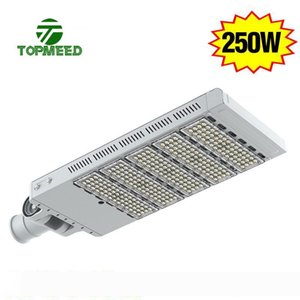 LED street light module 100w 120W 150w 200W 250W led streetlight road lights outdoor solar led street lighting 4444