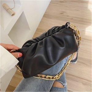 Embossing Pochette Metis Bags Simple Small Square Bag Women Casual Handbag Bag Female Fashion PU Crossbody Messenger Bags Handbags LKN47#518