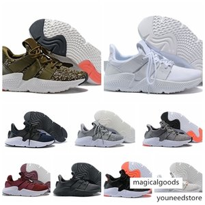 Originals EQT 4s Prophere Support Climacool Newest Mens Women shoes Brand Outdoor Clunky Designer Shoe