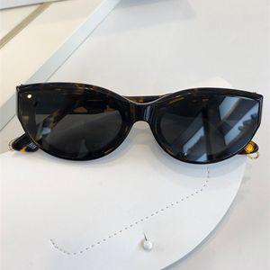 003 Moda óculos de sol novos retro oval quadro completo Sun óculos estilo punk vintage óculos de qualidade superior UV400 Proteção vêm com caixa
