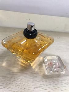 Nuovo in scatola Tresor EDP Eau De Parfum 100ml per Lei Spray di Cherish Bright Love Evision profumo delle donne di trasporto