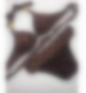2020 diseñador de la marca deportiva chándal para mujeres Trajes de la ropa interior de verano de la Mujer 2 piezas conjunto de las mujeres del cortocircuito del juego del traje de baño del chaleco + slips 00