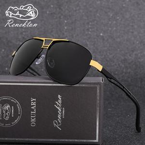 2020 Photochromic Sunglasses for Men Polarized Driving Chameleon sun Glasses Change Color Day Night Vision Driver's Sun Glasses
