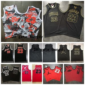 MitchellNess Chicago