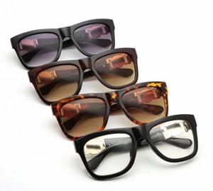 2020 Summer Fashion Womens Vintage Mirror Sunglasses Brand Designer Retro Ladies Sun Glasses for Women Female Eyewear Versace