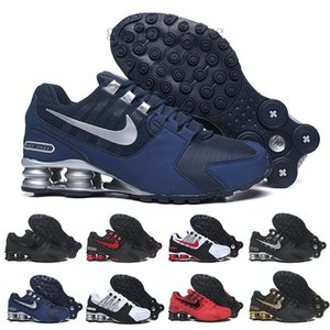2020 New Avenue 802 avenue shoes deliver current NZ R4 802 808 women sport basketball shoes woman sneakers sport running shoes 36-46 TY96P