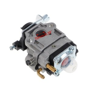 Automobiles & Motorcycles New High Quality Carburetor 10mm Carb w  Gasket For Echo SRM 260S 261S 261SB PPT PAS 260 261 BC4401DW Trimmer