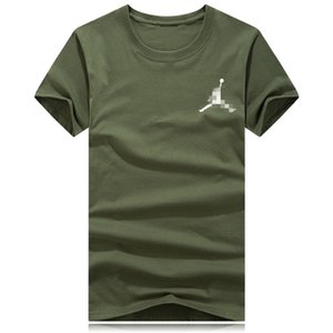 2020 New Designer T Shirts For Men and Woman Tops T-Shirt Mens Clothing Luxury Short Sleeve shirt Womens Clothes Size S-4XL Streetwear