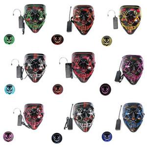 Schwarz Protective Mask Anti Staubbelastung Unisex Gesicht Mund-Maske waschbar wiederverwendbare Baumwolle für die Hausarbeit Rauch Radfahren Camping Ski-Wärmer # 150