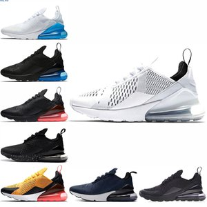 2020 fashion running shoes Athletic Shoes Basketball Shoes Wolf Grey Toddler Sport Sneakers forToddler Chaussures runing
