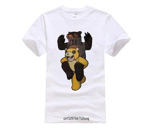 NEW Стиль Fall Out Boy футболка с коротким рукавом Марки Disign летних мужчиной Top Тис мода случайных майками для мужчин