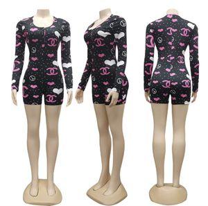 Womens outfits two piece set short sleeve shortst tracksuit jogging sportssuit sweatshirt tights sport suit women summer klw4433