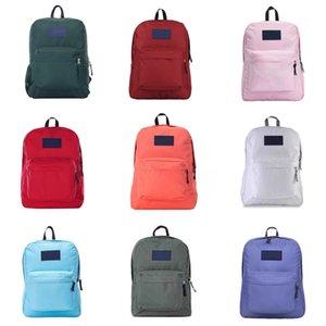 Large Waterproof Travel Bags Rucksack Men Outdoor Camping Hiking Bicycle Sports Backpacks Bag Women Climbing Backpack #23948#9281