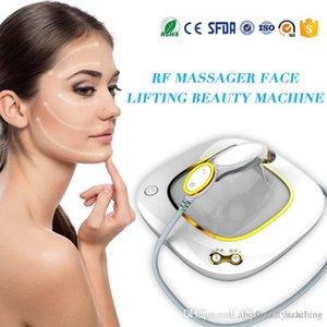 nova chegada dourados Olhos eliminar rugas remoção oftalmologista equipamentos máquina de beleza para a remoção de rugas e olheiras