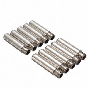 26pcs Plasma Cutter consumíveis Kit SG-55 AG-60 WSD-60P tocha de corte da ponta do bico GQ999 I9Nt #