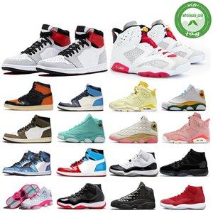 Nike Air Jordan Retro Non vendu séparément Juste commande Si besoin Box Dollars Supplément pour customes qui par des chaussures de sneakergroup besoin d'un chaussures d'origine