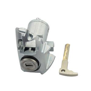 benz mercedez ML350 ML500 left door lock
