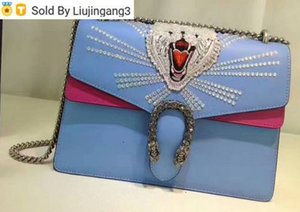 Liujingang3 400235 single diagonal Top Handles Boston Totes shoulder Crossbody Belt Bags Backpacks Mini Bag Luggage Lifestyle