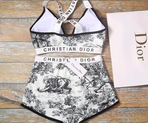 New Crop Top Swimwear for Women Bikini Set 2019 Sexy Short Sleeve Bikinis Swimsuit Woman Biquini Ladies Summer Beach Swim Wear di̴or