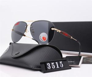 نظارات كاميرا HD 1080P الكامل نظارات DVR الثقب كاميرا مراقبة الأمن النظارات الشمسية كاميرا صغيرة فيديو ومسجلات الصوت V13 # 162