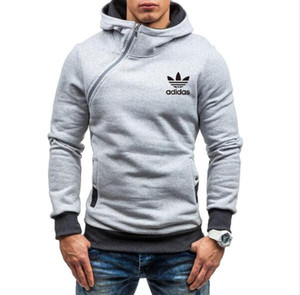 Men Women Striped Knit Wool Tiger Embroidered Sweatshirt Man Women Sports Sweater Coat Jacket Pullover Designs Cardigan Designer bnd94s