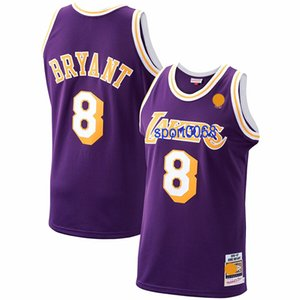 homens Los