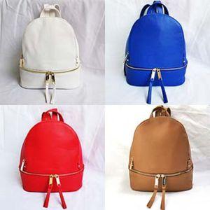 Women'S Shoulder Bags Crossbody Fashion Brand Design Hotsale Classical Handbags Clutch Satchel Totes Hobos Backpack Wallets Purse Ba#860