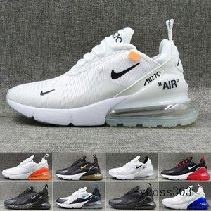 2019 Men Running Shoes Hot Punch Triple Black Women tiger Sneaker Trainer Sports Men Athletic Black Hyper Grape Runner Shoes G8C1P