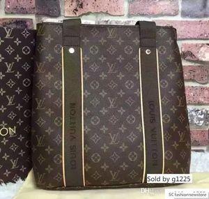 53013 Zipper Clutch Card WALLETS Purse Mini Clutches Exotics EVENING CHAIN Belt Bags