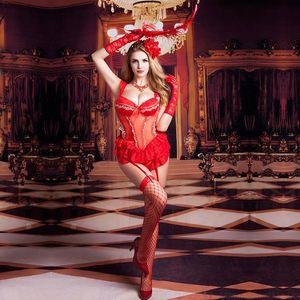 JSY body shaping OEM9793 JSY corpo Rosso Rosso shaping pigiami sexy pigiami sexy OEM9793