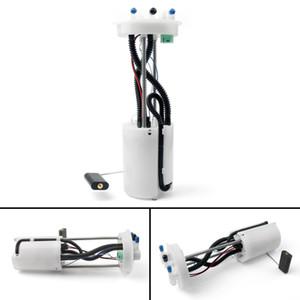 Areyourshop Car Fuel Pump Assy For HiSun EFI 2011-2016 Hisun 400 500 700 800 UTV MASSIMO Car Auto Accessories Parts