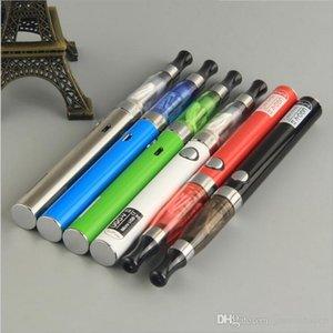 Vape Pens 1.6ml ce4 Atomizer with UGO-V battery USB UGO V II 2 Micro Passthrough Battery 650mah E Cigs Starter Kits