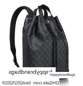 M40527 BACKPACK EXPLORER Mens Womens Backpack Bag Travel Bags Handbag bags Backpacks Lage Shoulder Bags HANDBAGS Belt Bag