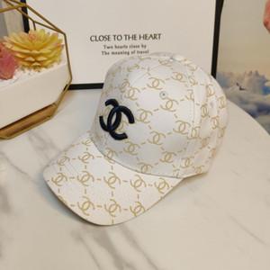prodotti di qualità adatti i cappelli pescatore lettere casuali gli uomini e le donne viaggiano superiore a tesa larga estivo all'aperto sport sunbonnet 20