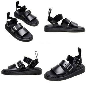Female Stiletto Pumps Womens Peep Toe Sandals High Heel Fashion Elegant Shoes For Prom#754