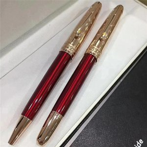 Nueva Principito Estrellas Serie Roller pluma Bolígrafos Suministros Pluma Escuela Stationery Office regalo Plumas