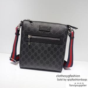 523599 21..23..4cm moda mochila homens mulher melhor das senhoras bolsa bolsa de ombro essenger Crossbody 09